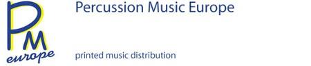 PM Europe - printed music distribution